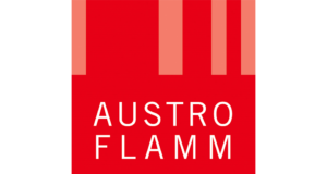 Austroflamm Ersatzteile