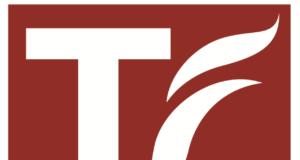 Techfire Logo