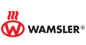 Wamsler-Ersatzteile