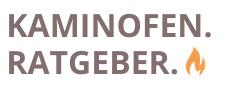 Kaminofen.info Logo