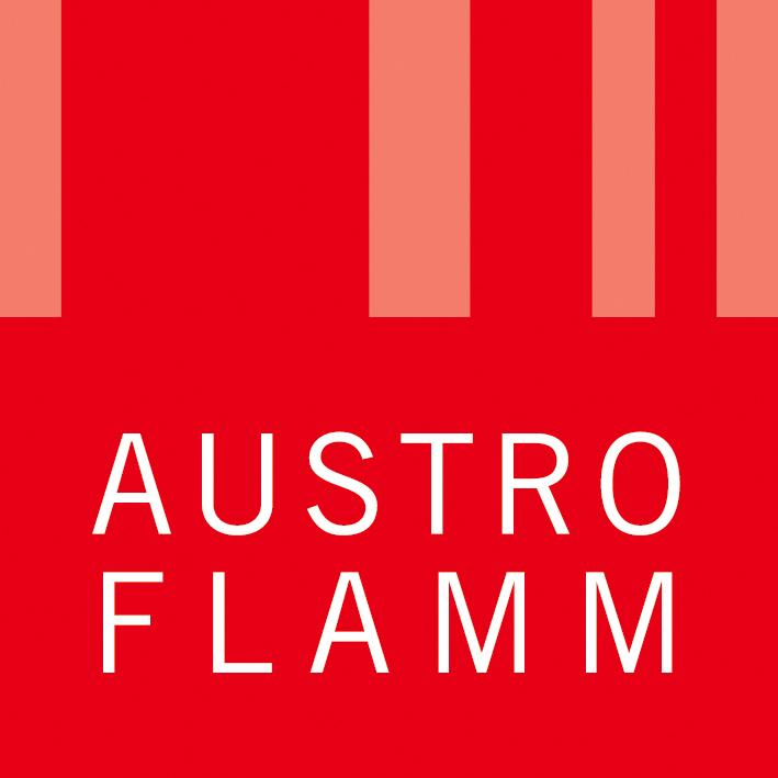Keramott - eine Erfindung von Austroflamm