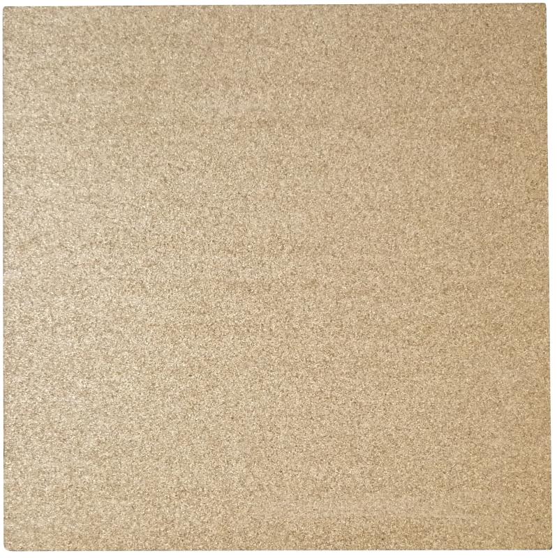 Vermiculiteplatte 500x500x30mm