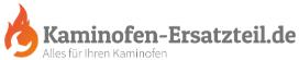 Logo eines Online-Shops zum Bestellen von Ersatzteilen für Ihren Gaskamin