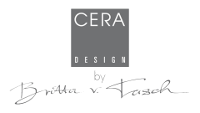 Cera Hersteller-Logo