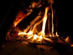 Feuerstättenverordnung 15 A