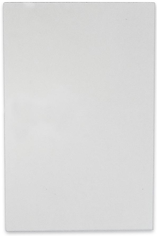 Sichtscheibe des Olsberg Pantoja