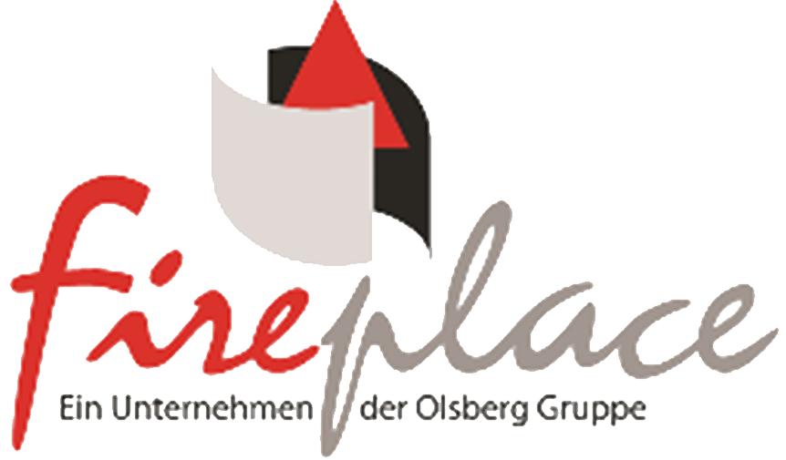 Fireplace Logo