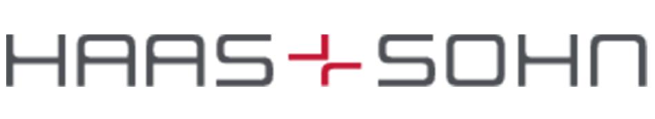 Haas+Sohn Logo
