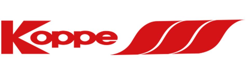 Koppe Logo