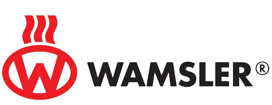 Wamsler Logo