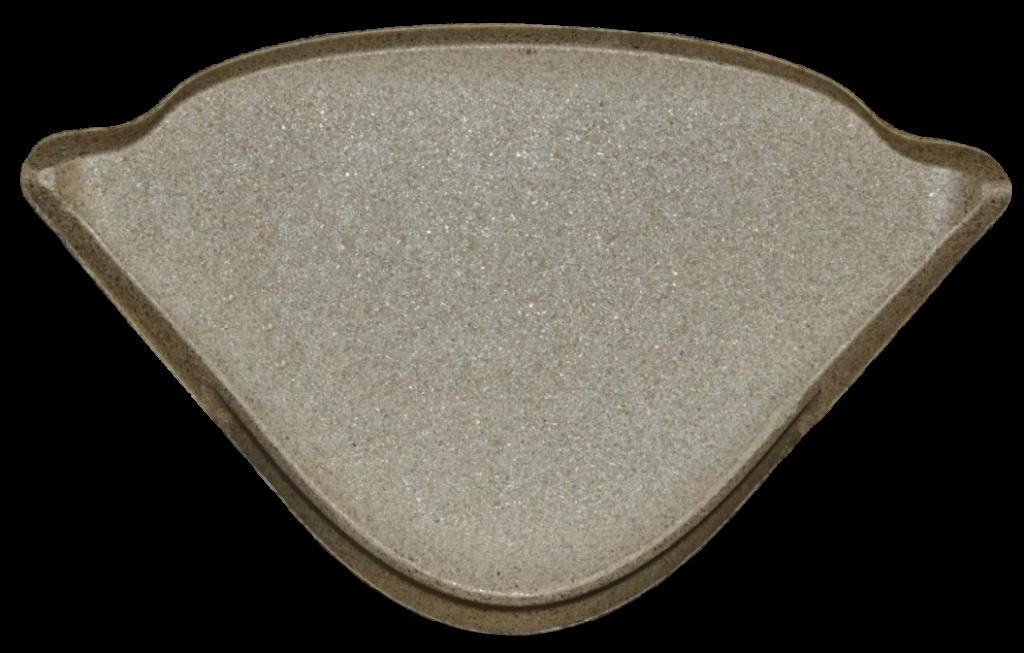Zugumlenkungen für Dovre Kaminöfen