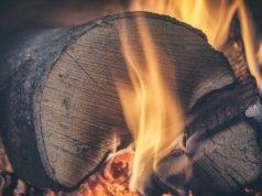 Heizwerte und Brennwerte von Holz im Überblick