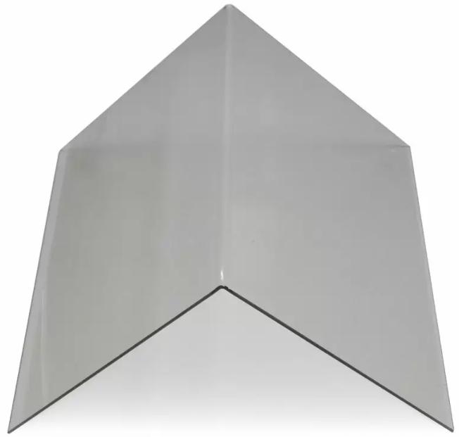 Sichtscheiben für Novaline Kaminöfen