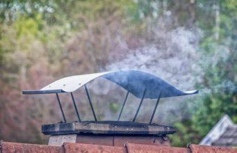 Außenluftzufuhr vs. Raumluftzufuhr bei Kaminöfen