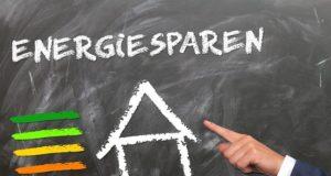 20 Tipps zum Energiesparen mit dem Kaminofen