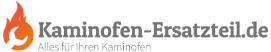 Shoplogo vom Ofen-Shop Kaminofen-Ersatzteil.de