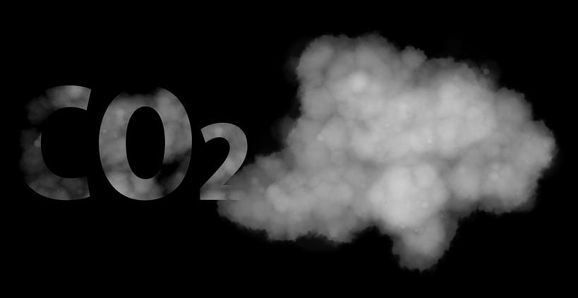 Die BImSchV regelt seit Mitte der 70-er Jahre den CO2 Ausstoß von Kaminöfen